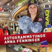 anna_fenninger-2014