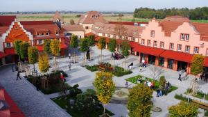 Style-Outlets-Roppenheim